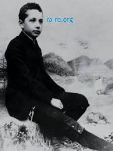 einstein_young_photos