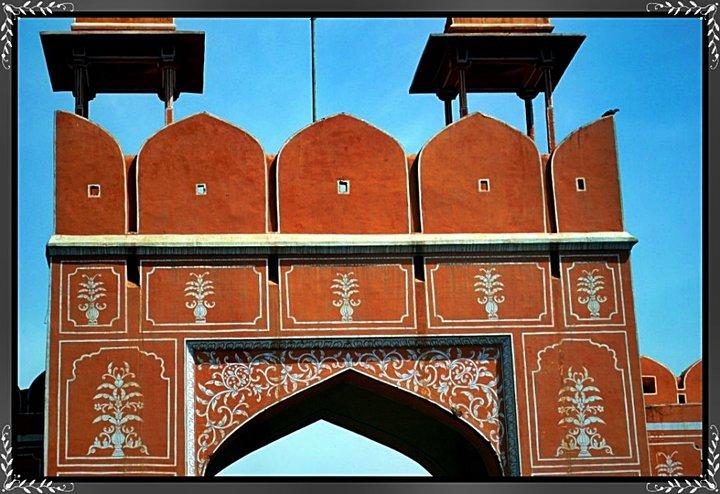 entrance-in-jaipur