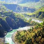 himalayas-and-iravati-path