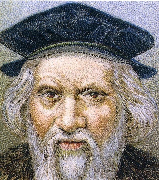 JOHN CABOT (Giovanni Caboto) c 1450- c 1499 - Italian navigator and explorer