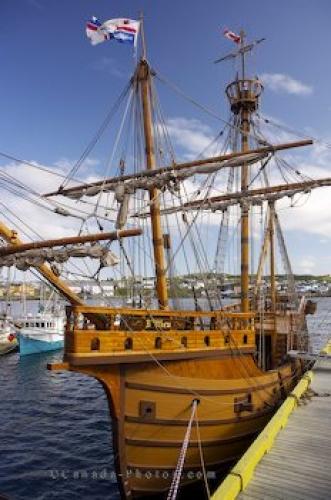matthew-John-Cabot-ship