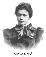 mileva-maric-einstein-first-wife