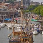 replica-of-cabots-ship