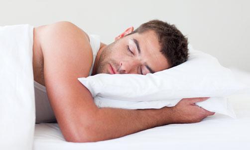 sleeping-men