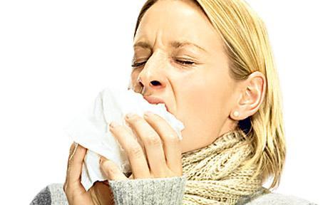 sneezing-fun-facts