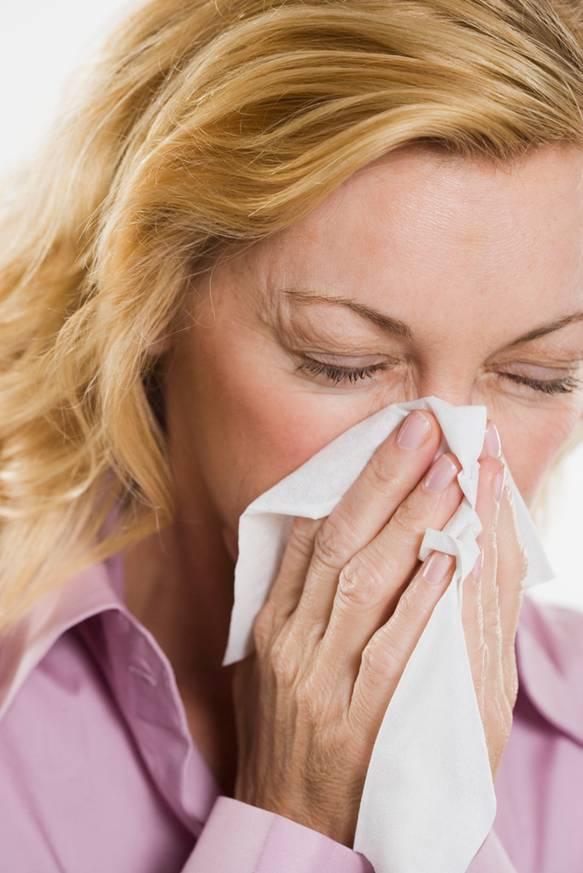 sneezing-rare-facts