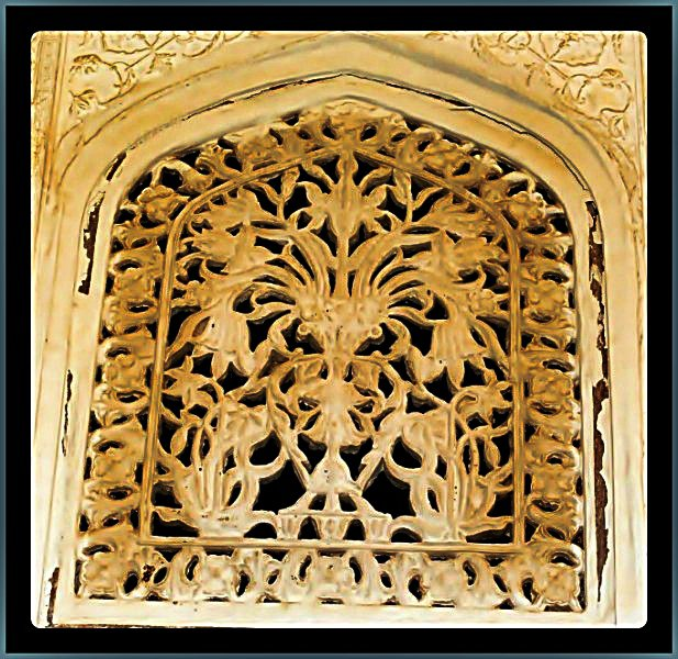 stone-work-in-jaipur