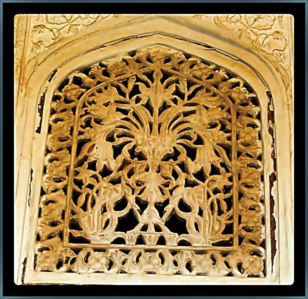 stone-work-in-jaipur