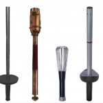 torches -olympic-history