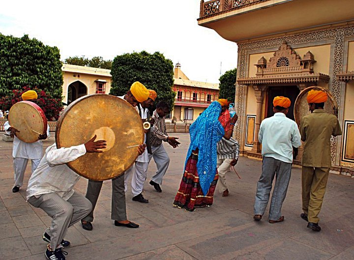 traditional-dance-in-jaipur
