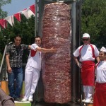 Doner-kebab-largest-in-world