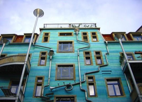 Dresden-musical-house