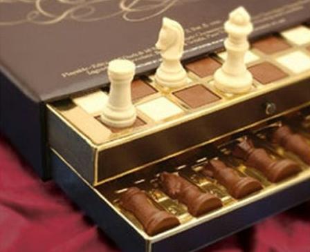 chocolate-chess