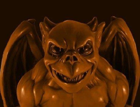 chocolate-demon