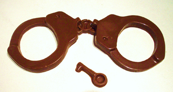 chocolate-police-handcuffs