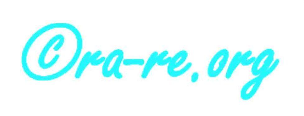 copyright-logo-2il.org