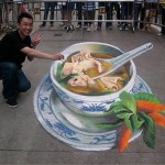 soup-3d-art-work