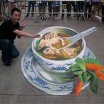 soup-3d-art-work