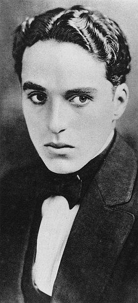 Charlie-Chaplin-Rare-photos