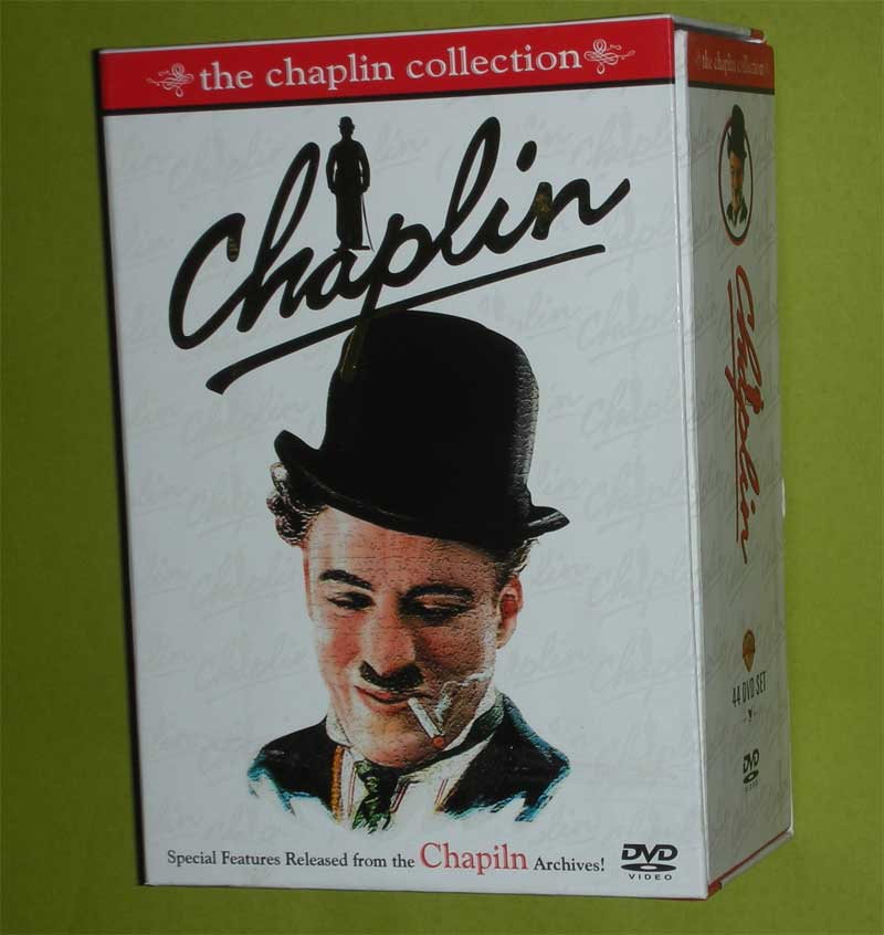 Charlie-Chaplin-collection-of-videos