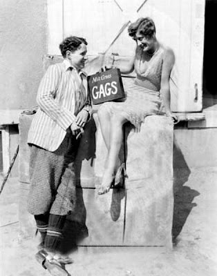 Charlie-Chaplin-with-Joan-Crawford