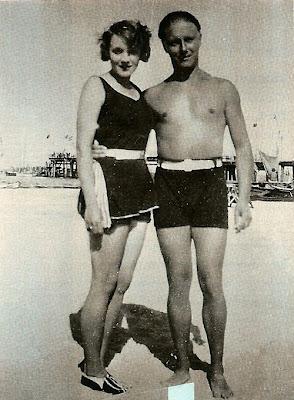Charlie-Chaplin-with-Marlene-Dietrich