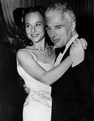 Paulette-Goddard-Charlie-Chaplin-modern-times-movie