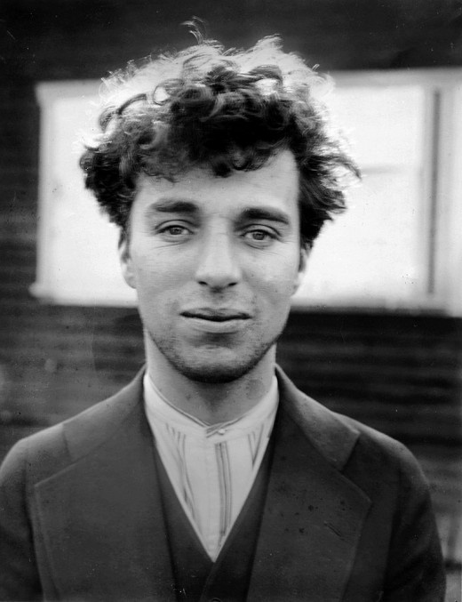 young-photos-of-charlie-chaplin