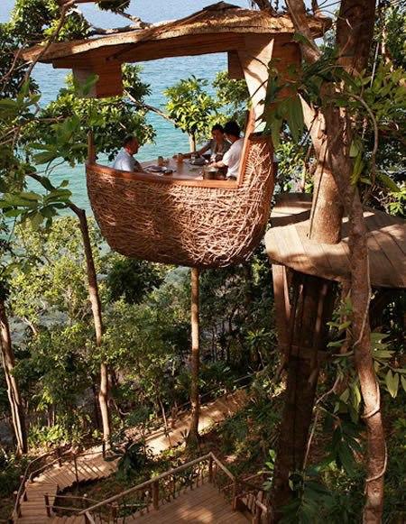 Bird's-Nest-Restaurant-Thailand