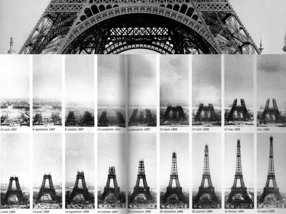 Eiffel-Tower-complete-construction-photo