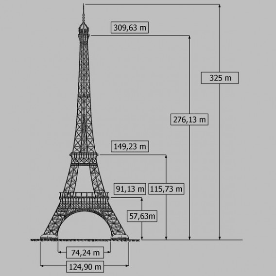 Eiffel_Tower-construction-dimension