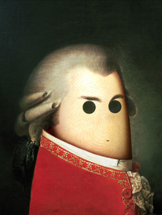 MOZART-IN-FINGER-TIPS-PORTRAIT
