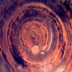 amazing-structure-seen-from-space-west-africa-Kuipers'-unique-vantage-point
