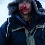 bear-grylls-face-full-of-animal-blood