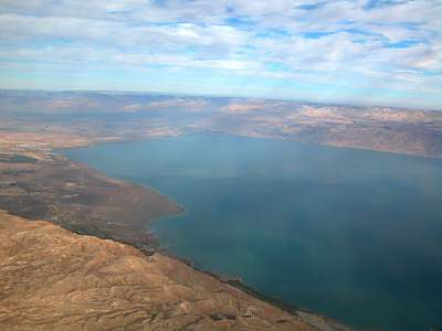 beautiful-view-of-dead-sea-from-Jordan-side
