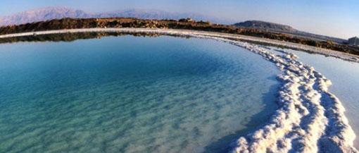 dead-sea-spa