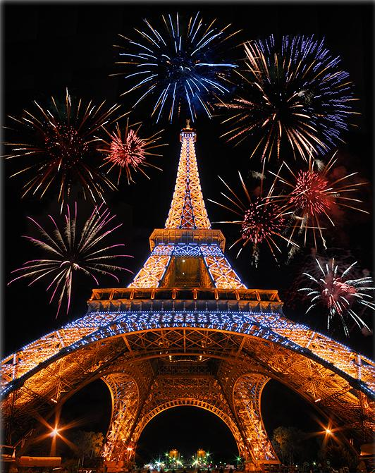 eiffel-tower-with-fireworks