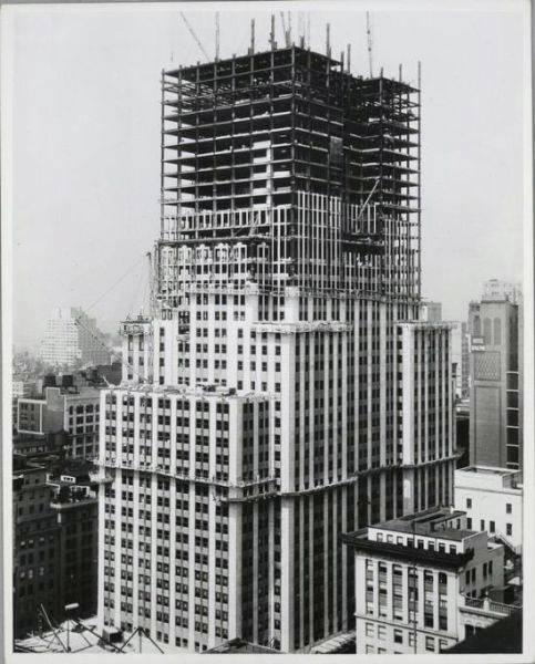 half-prepared-Empire-State-Building