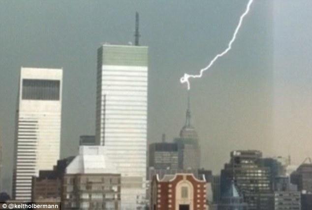 lightning-strikes-again