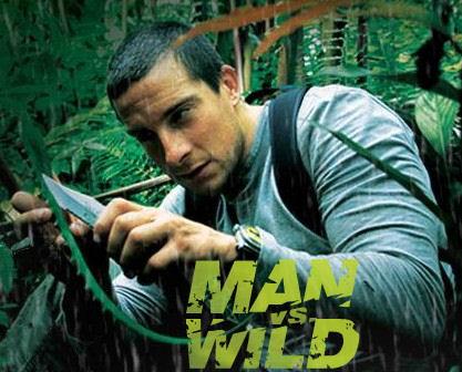 man-vs-wild-bear-grylls