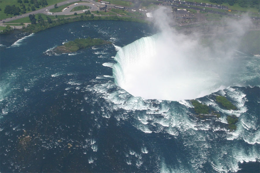 niagara-falls-beautiful-photos-from-height