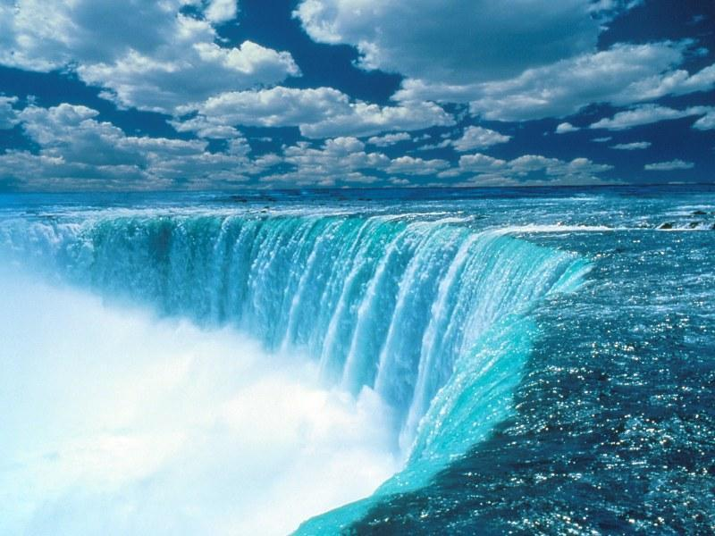 niagara-falls-facts-interesting-history