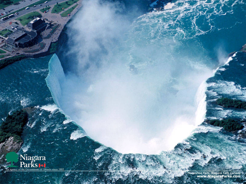 niagara-falls-vertical-view-from-sky