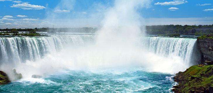 niagara-falls-water-mist