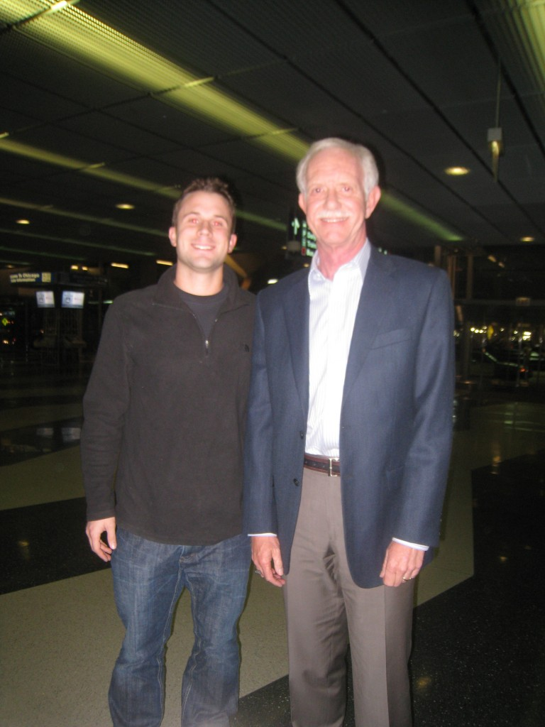 Passenger-lan-and-sulley-sullenberger-pilot-of-US-Flight-1549