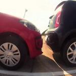 Tightest-parallel-parking-record-beaten-Guinness World Records -november-2012