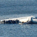 Amazing escape from death – US Flight 1549 landed in Hudson river