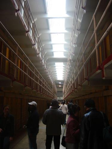 Inside-Alcatraz-Prison
