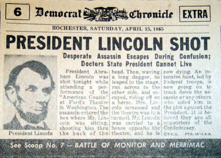 abraham-lincoln-assassination-newspaper