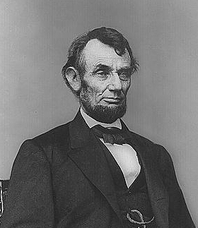 abraham-lincoln-was-shot-at-10-10